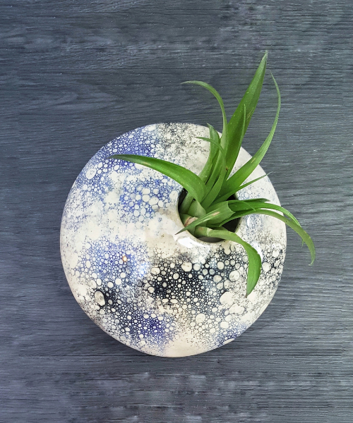 Click and Collect Ceramics